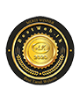 Merit Best Tamil Website